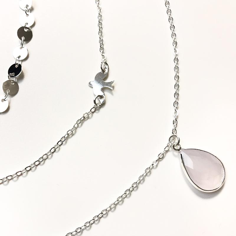 Harmonizační šperky
